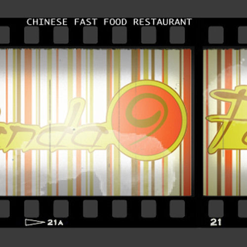panda-9's avatar
