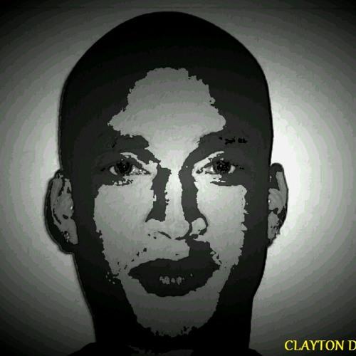 Clayton Dwayne's avatar