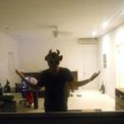 Aaron Wallander Vivo's avatar