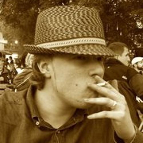 Doron Michael Karaman's avatar