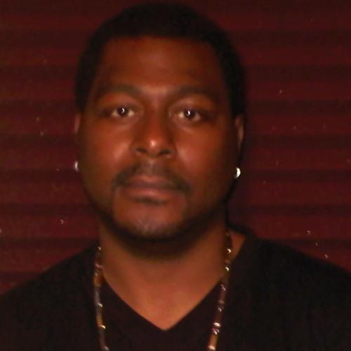 LaDon Perkins's avatar
