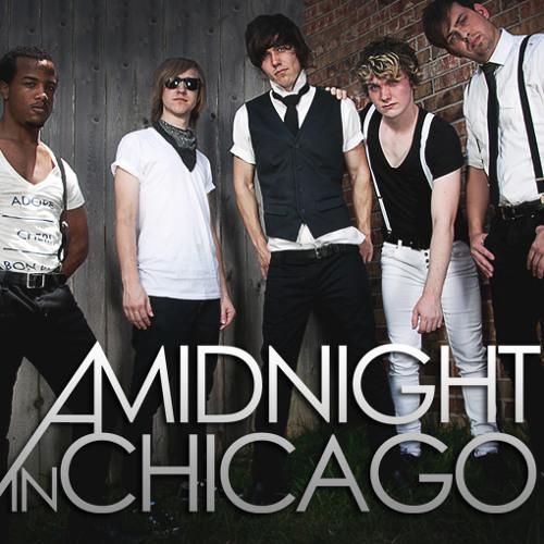 A Midnight in Chicago's avatar