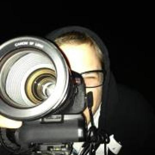 Ryan James 7's avatar