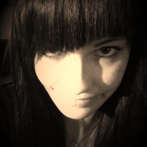 minimal_is_muss's avatar