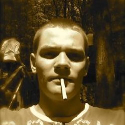Nikolas Lindau's avatar