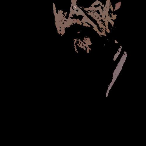 golems's avatar