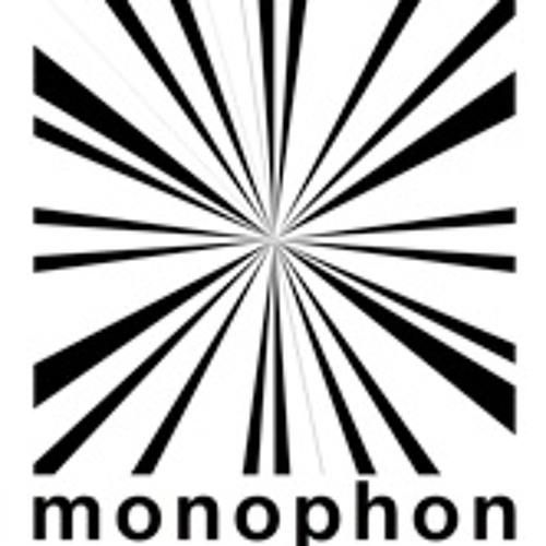 MONOPHON's avatar