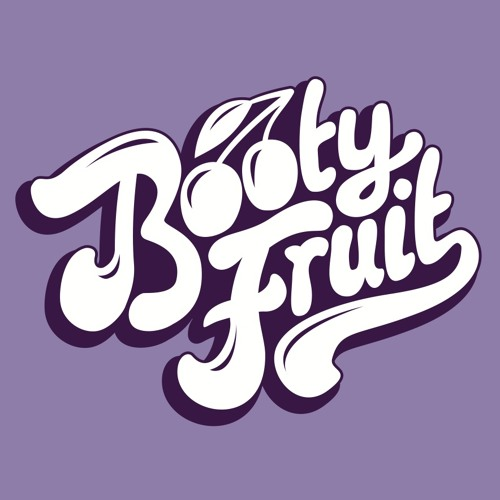 Booty Fruit's avatar
