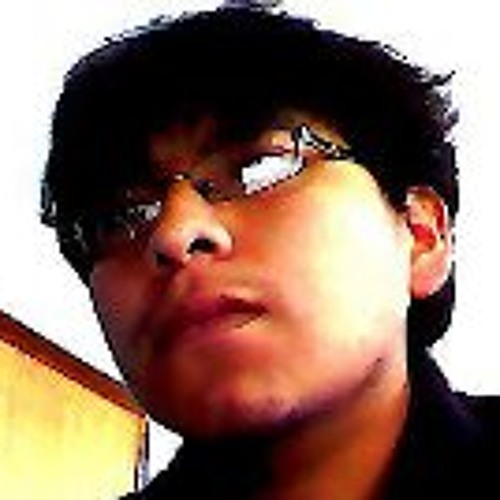 aleomso's avatar
