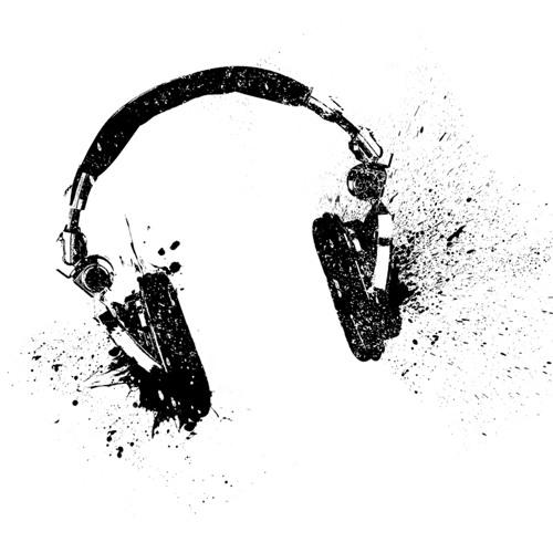 MathLabRecordingStudio's avatar