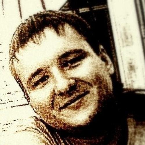 Dial Plate's avatar