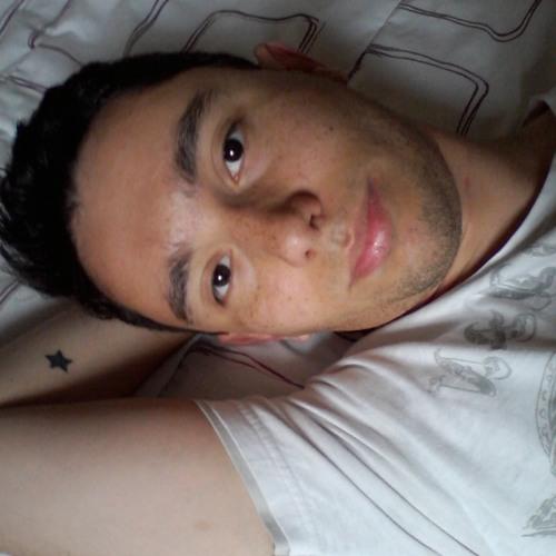 AigonQ's avatar