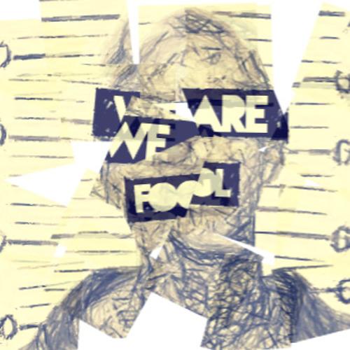 FOOLtheband's avatar