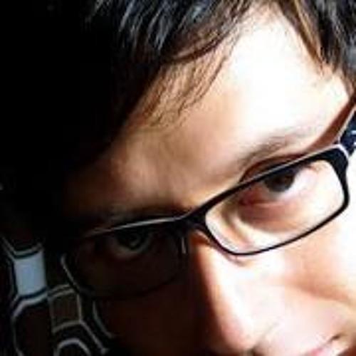 Cris Silva's avatar