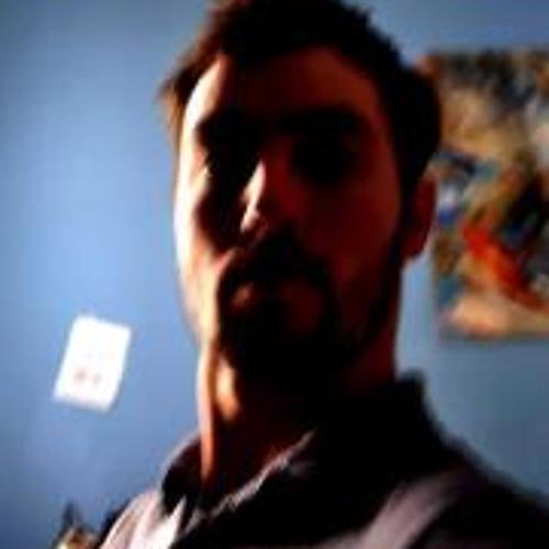 Sam Baron Cohen's avatar