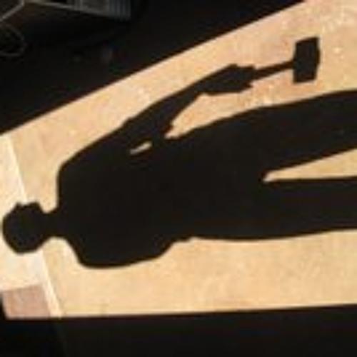 Paul Cooper 6's avatar