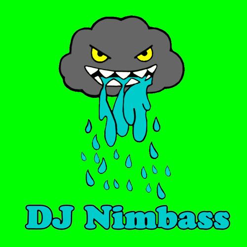 Nimbass's avatar