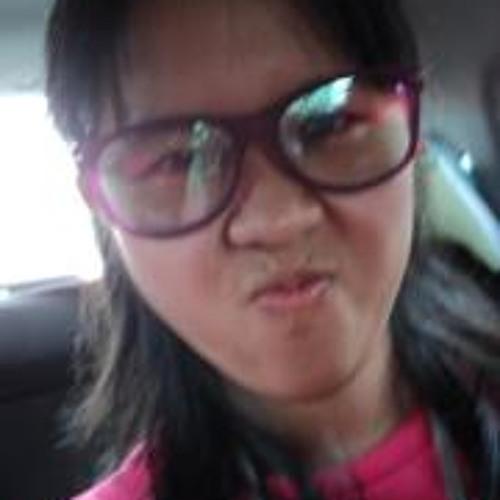 Ayutka (TBG)'s avatar