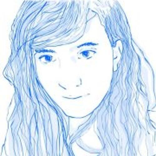 Laura Matallana's avatar