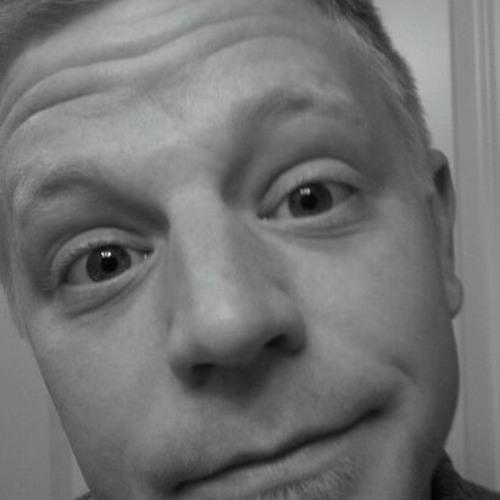 swirlfree's avatar