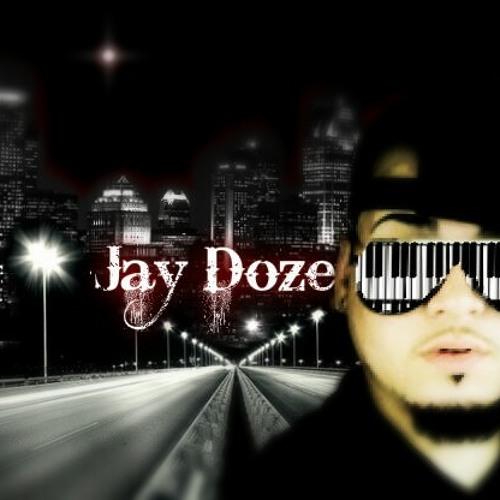 JAY DOZE's avatar