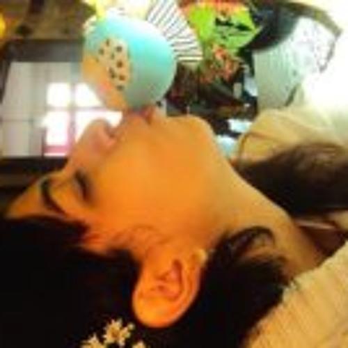 Ana Caona's avatar