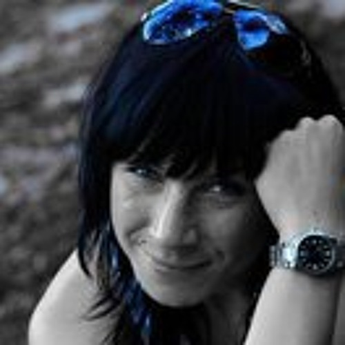 Gaabi Gabi's avatar