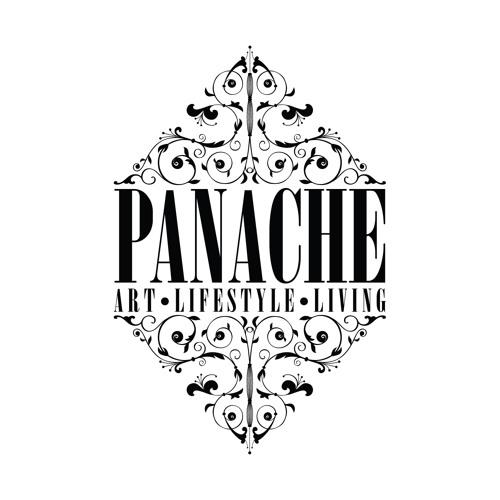 panacheartlounge's avatar