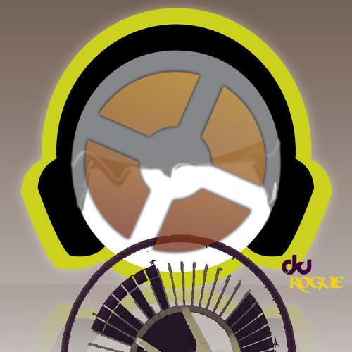 djrogue.alexrogayan's avatar