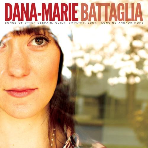danamariemusic's avatar