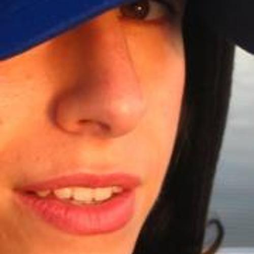 Lillian Scheffel-Visentin's avatar
