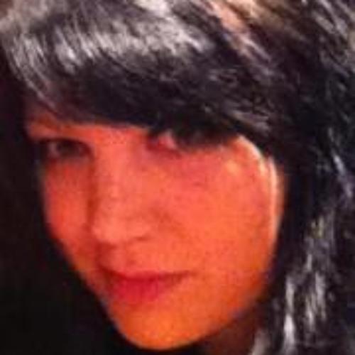 Caz Bridger's avatar