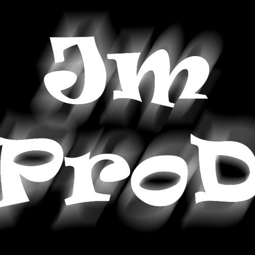 JMProduction's avatar