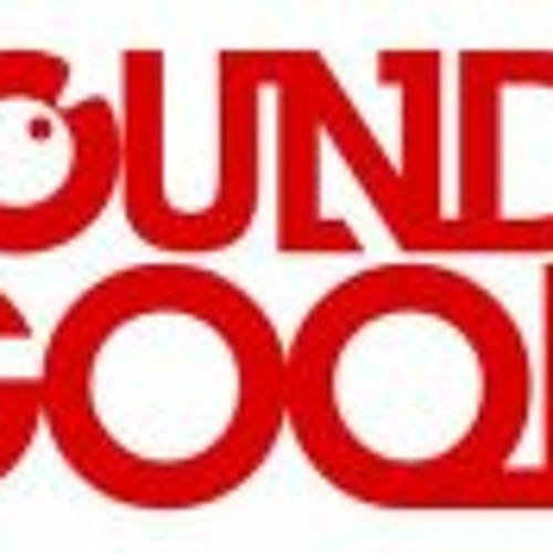 Soundsgood Music's avatar