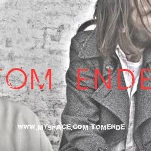 Tom Ende's avatar
