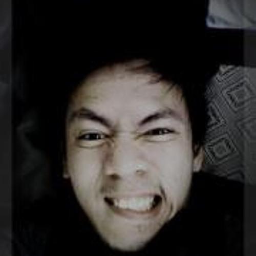 Anderson Delos Santos's avatar