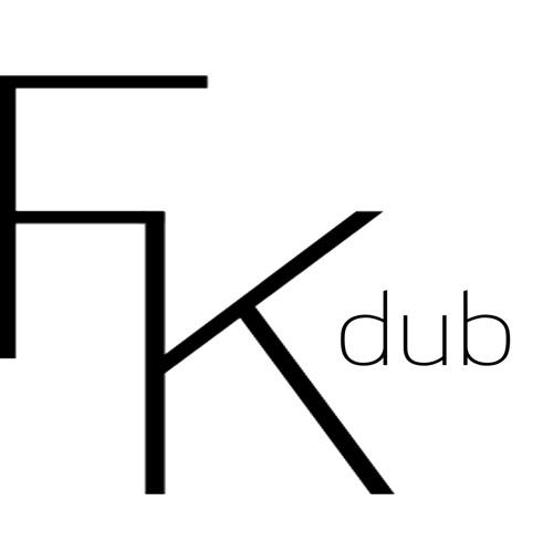 FullKlip's avatar