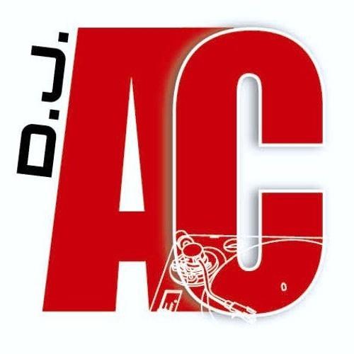 DJ AC (Oxford)'s avatar