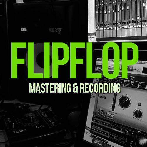flipflopmastering's avatar