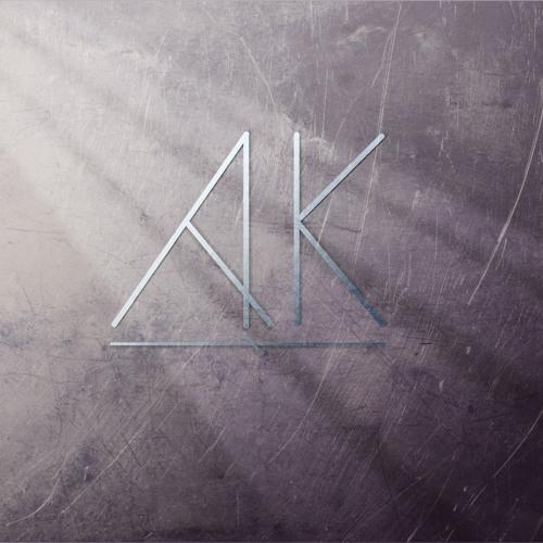 Antohn Kush's avatar