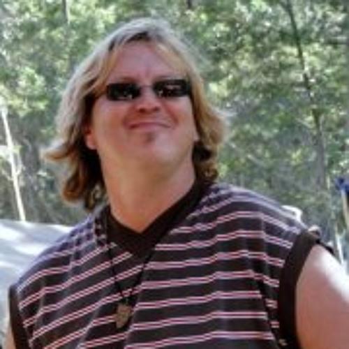 Niel Moller's avatar