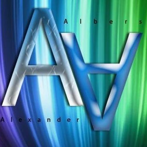 Alexander Albers's avatar