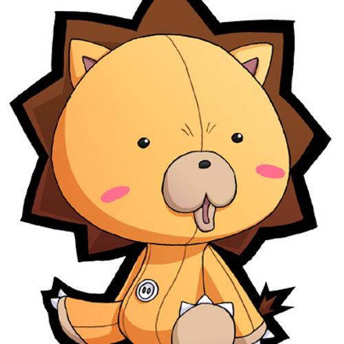 kodamaru's avatar