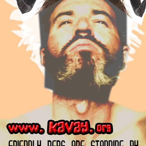 www KAVAY org's avatar