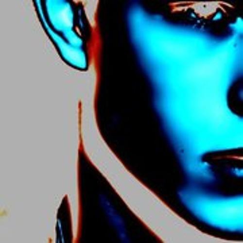 synergysauce's avatar
