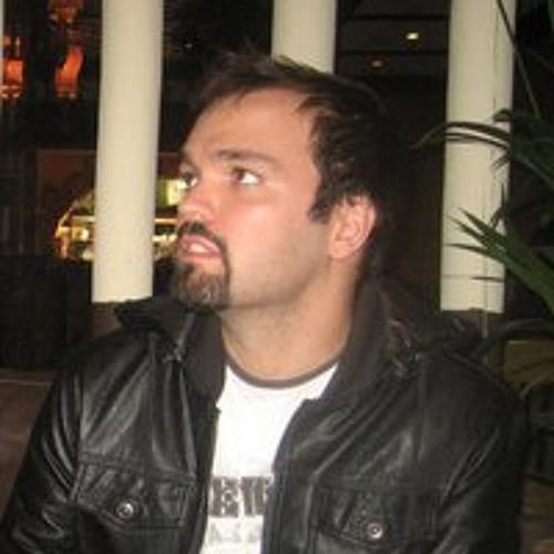 Fernando Coala's avatar