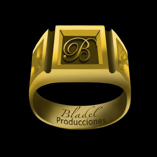 Bladelbeats's avatar