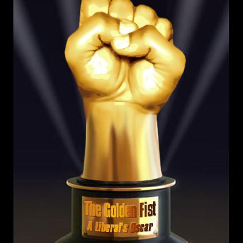 Golden-Fist's avatar