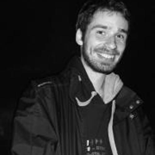 Földesi Mihály's avatar