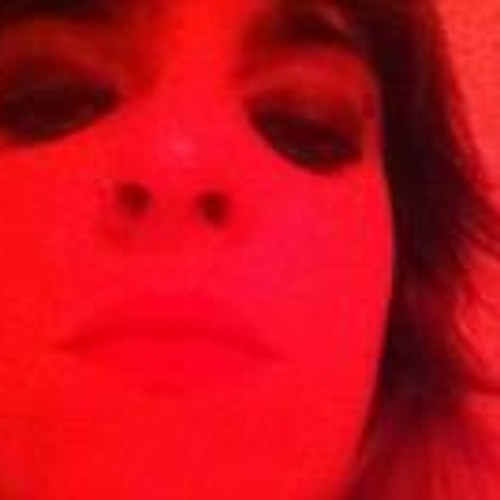 Paloma Sanches's avatar